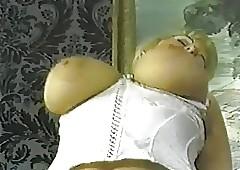 free vintage fat porn movies