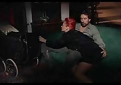 free vintage euro porn movies