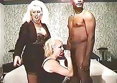 free humiliation porn movies
