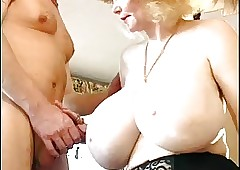 free vintage oral creampie movies