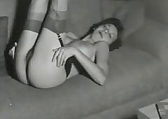 free tease porn