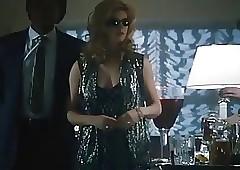 free vintage porn swingers movies