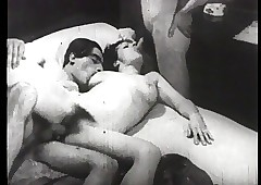 free 1920s years porn
