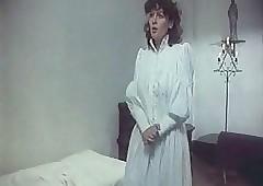 free vintage nun porn videos