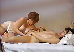 18 Years Old Vintage Porn