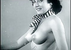 1940s Real Porn - 40s porn