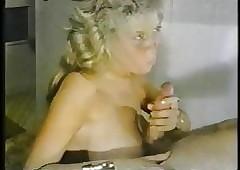 1970s porn movies